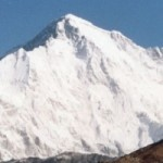 Cho Oyu, Himalaya