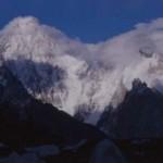 Gasherbrum I, Karakorum