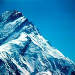 Nanga Parbat, Himalaya
